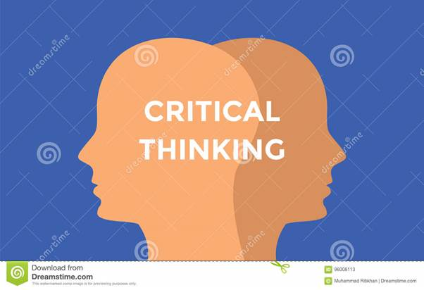 https://thumbs.dreamstime.com/z/critical-thinking-concept-illustration-head-silhouette-text-over-vector-96008113.jpg